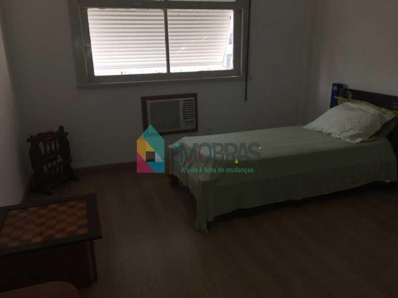 WhatsApp Image 2020-10-30 at 1 - Apartamento 3 quartos à venda Tijuca, Rio de Janeiro - R$ 900.000 - BOAP30701 - 10