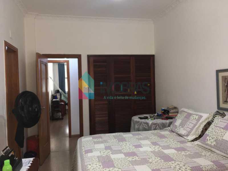 WhatsApp Image 2020-10-30 at 1 - Apartamento 3 quartos à venda Tijuca, Rio de Janeiro - R$ 900.000 - BOAP30701 - 11