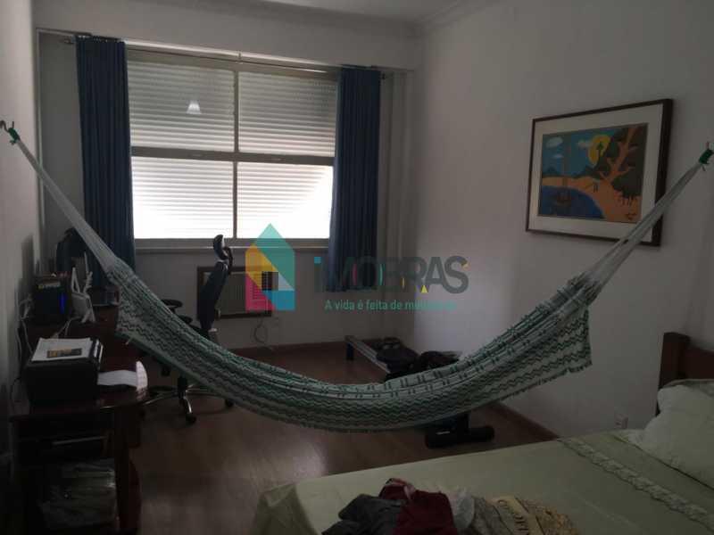 WhatsApp Image 2020-10-30 at 1 - Apartamento 3 quartos à venda Tijuca, Rio de Janeiro - R$ 900.000 - BOAP30701 - 13