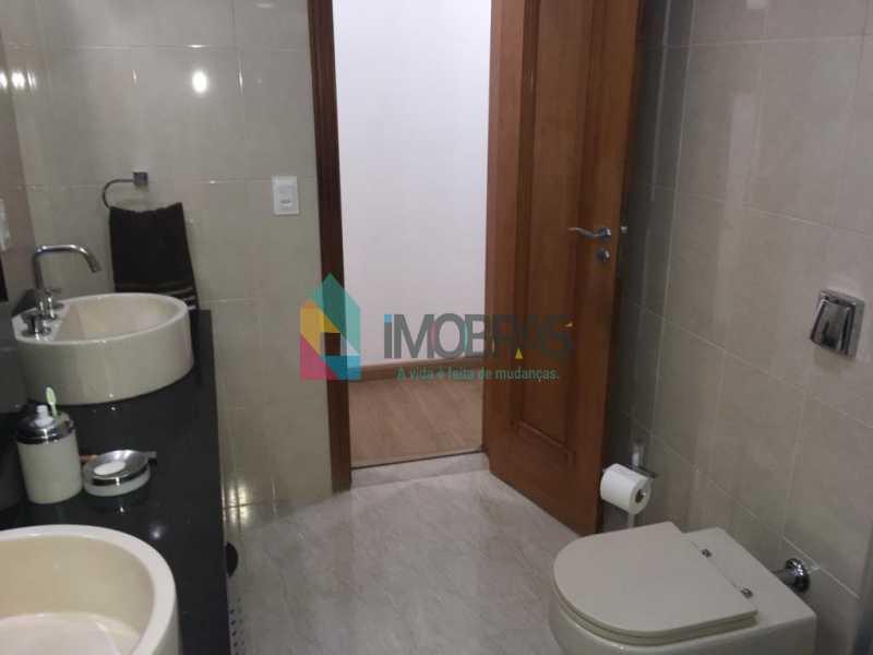 WhatsApp Image 2020-10-30 at 1 - Apartamento 3 quartos à venda Tijuca, Rio de Janeiro - R$ 900.000 - BOAP30701 - 15