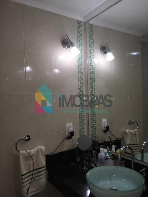 WhatsApp Image 2020-10-30 at 1 - Apartamento 3 quartos à venda Tijuca, Rio de Janeiro - R$ 900.000 - BOAP30701 - 18
