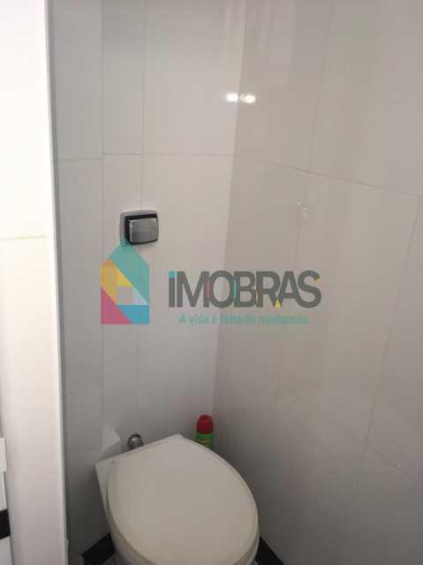 WhatsApp Image 2020-10-30 at 1 - Apartamento 3 quartos à venda Tijuca, Rio de Janeiro - R$ 900.000 - BOAP30701 - 19