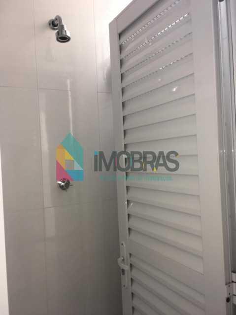 WhatsApp Image 2020-10-30 at 1 - Apartamento 3 quartos à venda Tijuca, Rio de Janeiro - R$ 900.000 - BOAP30701 - 20
