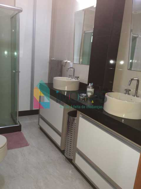 WhatsApp Image 2020-10-30 at 1 - Apartamento 3 quartos à venda Tijuca, Rio de Janeiro - R$ 900.000 - BOAP30701 - 21