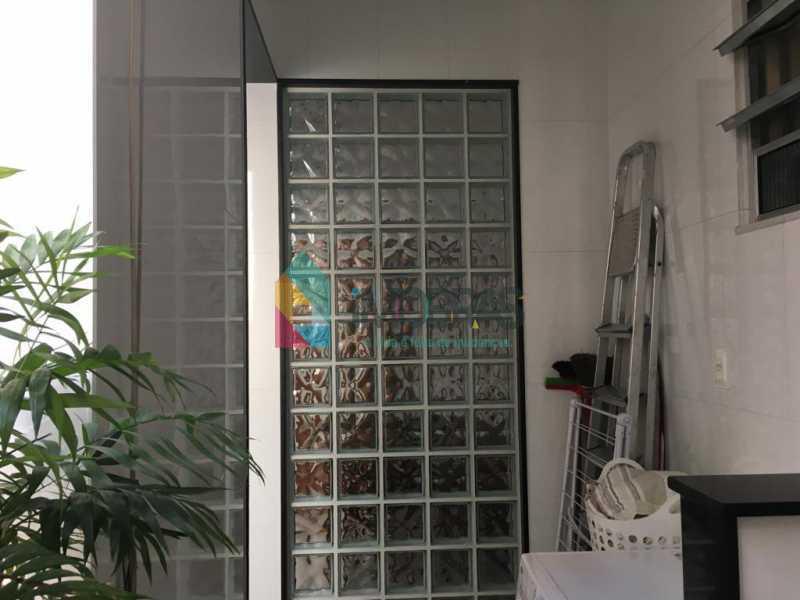 WhatsApp Image 2020-10-30 at 1 - Apartamento 3 quartos à venda Tijuca, Rio de Janeiro - R$ 900.000 - BOAP30701 - 22