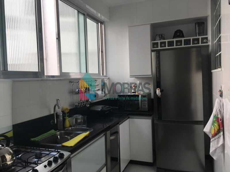 WhatsApp Image 2020-10-30 at 1 - Apartamento 3 quartos à venda Tijuca, Rio de Janeiro - R$ 900.000 - BOAP30701 - 24
