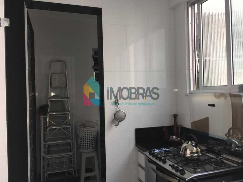 WhatsApp Image 2020-10-30 at 1 - Apartamento 3 quartos à venda Tijuca, Rio de Janeiro - R$ 900.000 - BOAP30701 - 25