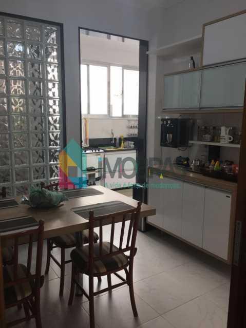 WhatsApp Image 2020-10-30 at 1 - Apartamento 3 quartos à venda Tijuca, Rio de Janeiro - R$ 900.000 - BOAP30701 - 26
