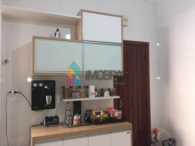 WhatsApp Image 2020-10-30 at 1 - Apartamento 3 quartos à venda Tijuca, Rio de Janeiro - R$ 900.000 - BOAP30701 - 27