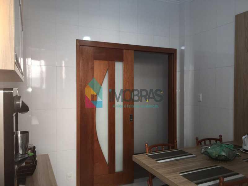 WhatsApp Image 2020-10-30 at 1 - Apartamento 3 quartos à venda Tijuca, Rio de Janeiro - R$ 900.000 - BOAP30701 - 28