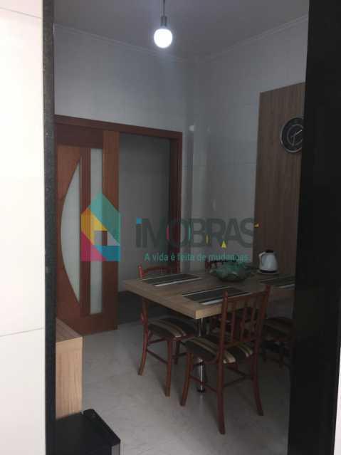 WhatsApp Image 2020-10-30 at 1 - Apartamento 3 quartos à venda Tijuca, Rio de Janeiro - R$ 900.000 - BOAP30701 - 29