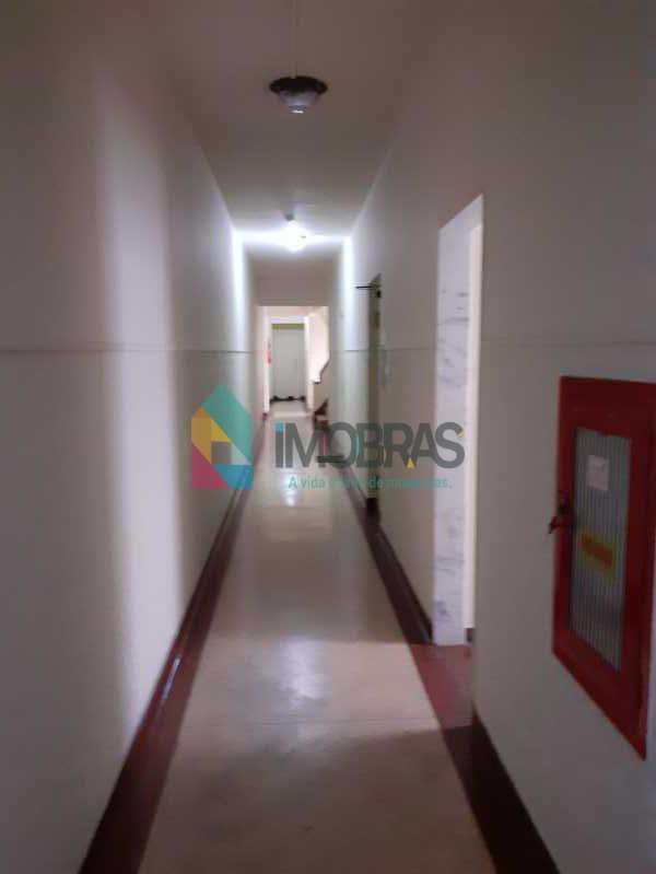 20200820_122324 - 3 quartos em transversal nobre de Copacabana - CPAP31301 - 21