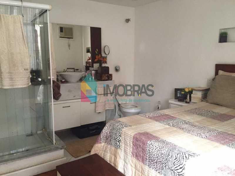 893020195218680 - 3 quartos em transversal nobre de Copacabana - CPAP31301 - 19