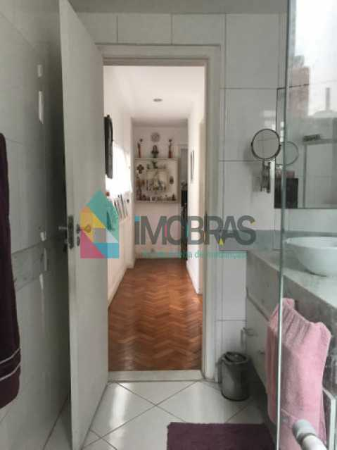 893027916636485 - 3 quartos em transversal nobre de Copacabana - CPAP31301 - 10