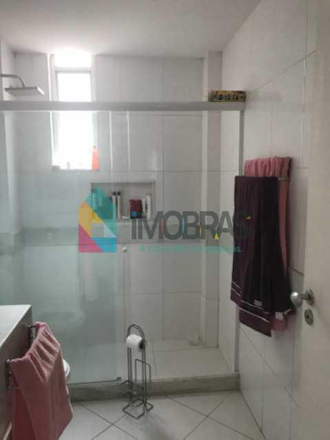 894034914355523 - 3 quartos em transversal nobre de Copacabana - CPAP31301 - 11
