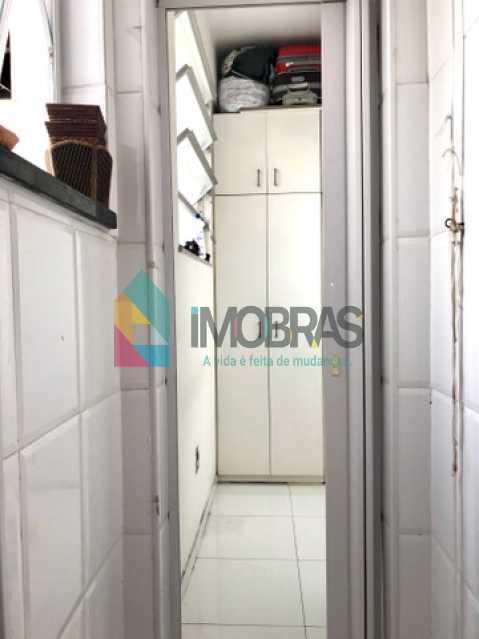 894038198261444 - 3 quartos em transversal nobre de Copacabana - CPAP31301 - 7