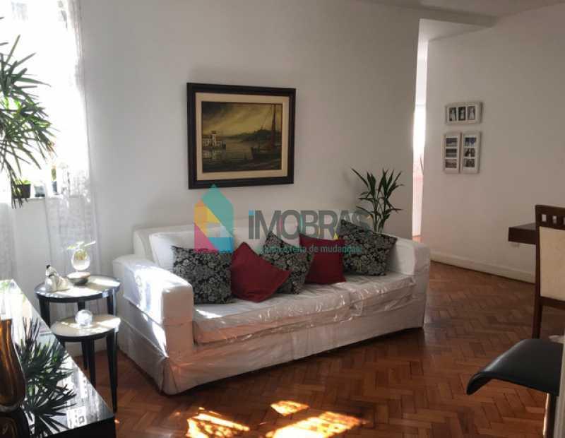 894076436045549 - 3 quartos em transversal nobre de Copacabana - CPAP31301 - 1