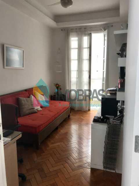 895063677959218 - 3 quartos em transversal nobre de Copacabana - CPAP31301 - 8