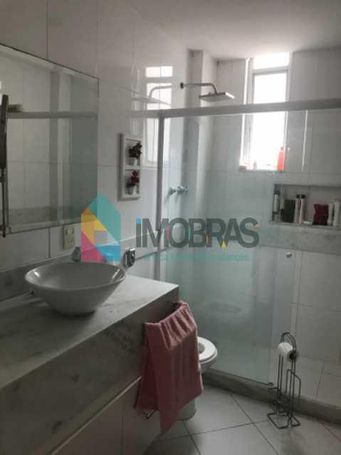 895086551762129 - 3 quartos em transversal nobre de Copacabana - CPAP31301 - 12