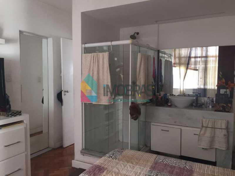 896058319311956 - 3 quartos em transversal nobre de Copacabana - CPAP31301 - 20
