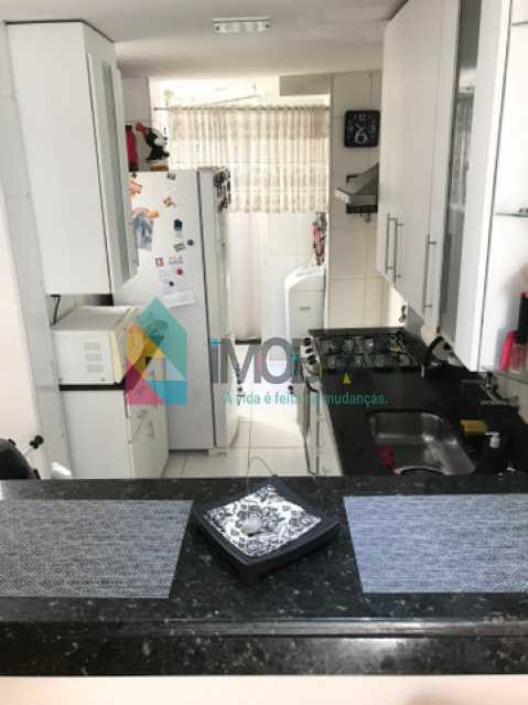 897013790851436 - 3 quartos em transversal nobre de Copacabana - CPAP31301 - 6
