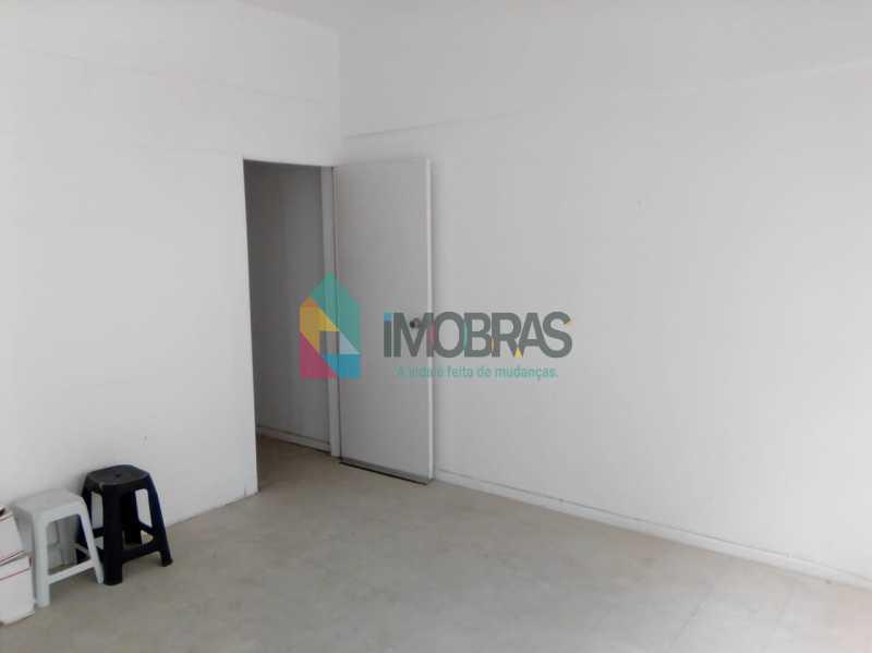 F M 3 - Sala Comercial 25m² para alugar Copacabana, IMOBRAS RJ - R$ 900 - CPSL00159 - 4