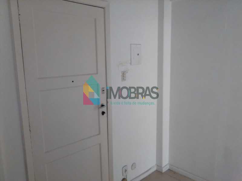 F M 7 - Sala Comercial 25m² para alugar Copacabana, IMOBRAS RJ - R$ 900 - CPSL00159 - 7