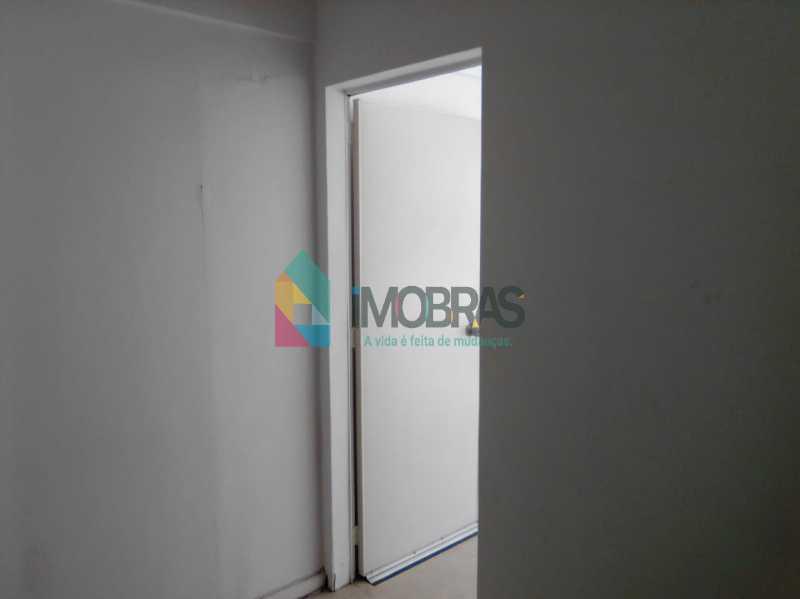 F M 8 - Sala Comercial 25m² para alugar Copacabana, IMOBRAS RJ - R$ 900 - CPSL00159 - 8