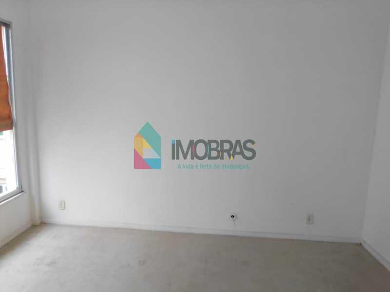 F M 2 - Sala Comercial 25m² para alugar Copacabana, IMOBRAS RJ - R$ 900 - CPSL00159 - 9