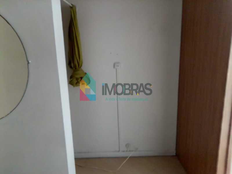 309 5 - Sala Comercial 25m² para alugar Rua Santa Clara,Copacabana, IMOBRAS RJ - R$ 950 - CPSL00161 - 6