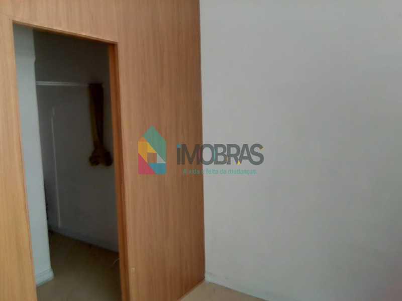 309 6 - Sala Comercial 25m² para alugar Rua Santa Clara,Copacabana, IMOBRAS RJ - R$ 950 - CPSL00161 - 7