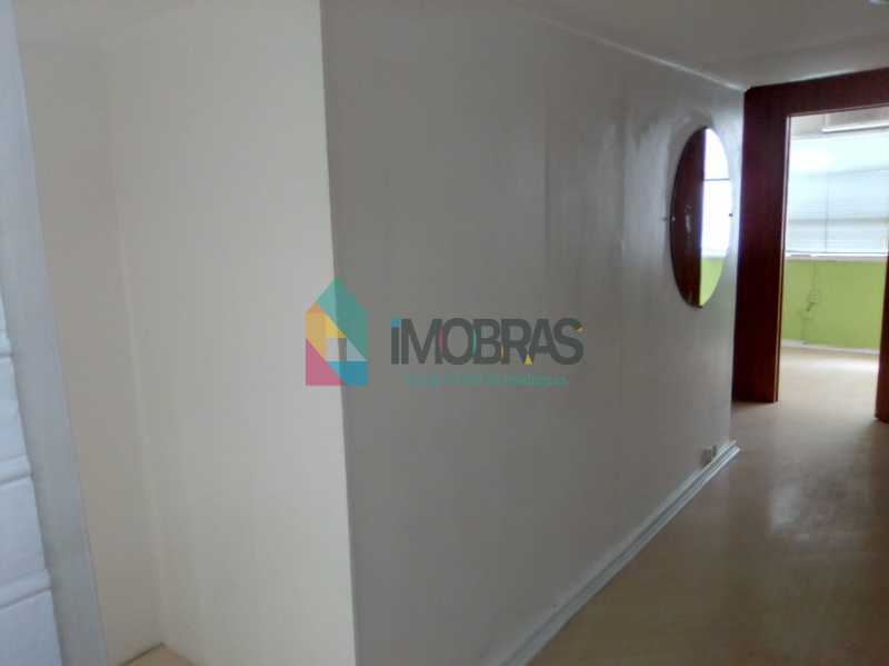 309 7 - Sala Comercial 25m² para alugar Rua Santa Clara,Copacabana, IMOBRAS RJ - R$ 950 - CPSL00161 - 8