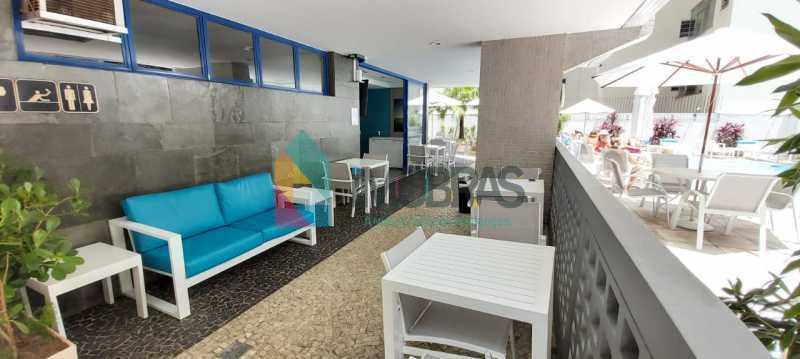 WhatsApp Image 2020-11-05 at 1 - Apartamento à venda Rua do Humaitá,Humaitá, IMOBRAS RJ - R$ 1.260.000 - BOAP20948 - 13