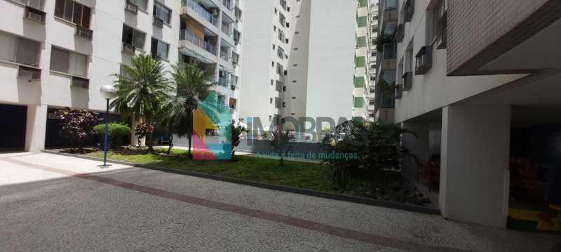 WhatsApp Image 2020-11-05 at 1 - Apartamento à venda Rua do Humaitá,Humaitá, IMOBRAS RJ - R$ 1.260.000 - BOAP20948 - 11