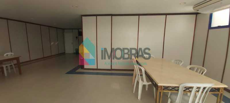 WhatsApp Image 2020-11-05 at 1 - Apartamento à venda Rua do Humaitá,Humaitá, IMOBRAS RJ - R$ 1.260.000 - BOAP20948 - 16