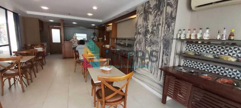 WhatsApp Image 2020-11-05 at 1 - Apartamento à venda Rua do Humaitá,Humaitá, IMOBRAS RJ - R$ 1.260.000 - BOAP20948 - 17
