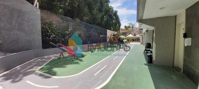 WhatsApp Image 2020-11-05 at 1 - Apartamento à venda Rua do Humaitá,Humaitá, IMOBRAS RJ - R$ 1.260.000 - BOAP20948 - 14