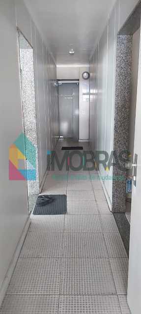 WhatsApp Image 2020-11-05 at 1 - Apartamento à venda Rua do Humaitá,Humaitá, IMOBRAS RJ - R$ 1.260.000 - BOAP20948 - 19