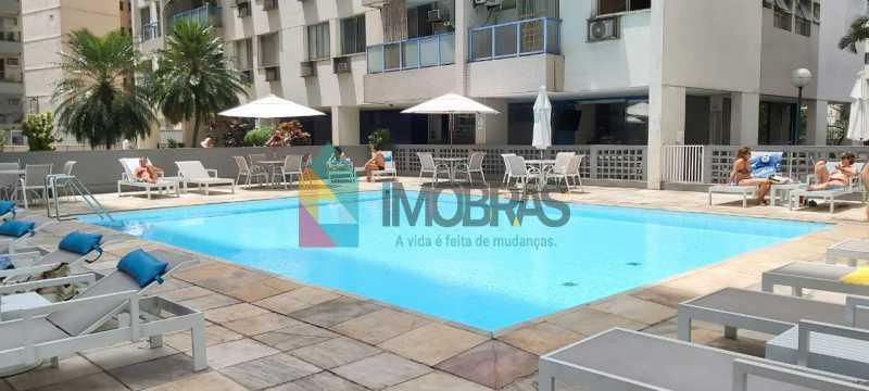 WhatsApp Image 2020-11-05 at 1 - Apartamento à venda Rua do Humaitá,Humaitá, IMOBRAS RJ - R$ 1.260.000 - BOAP20948 - 20