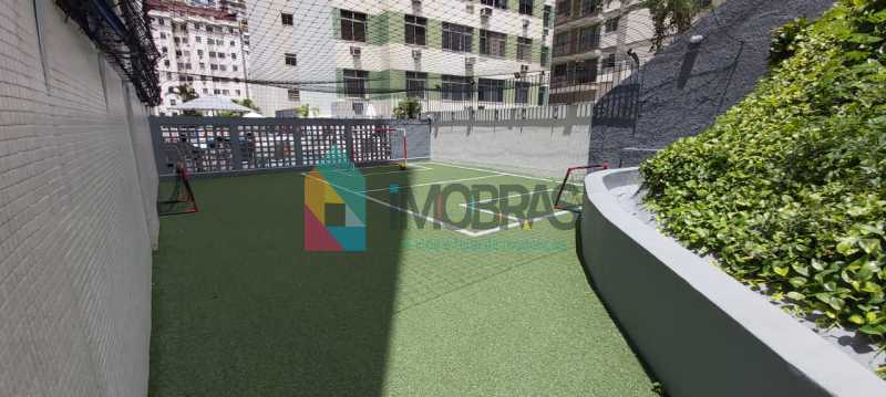 WhatsApp Image 2020-11-05 at 1 - Apartamento à venda Rua do Humaitá,Humaitá, IMOBRAS RJ - R$ 1.260.000 - BOAP20948 - 22