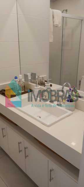 WhatsApp Image 2020-11-05 at 1 - Apartamento à venda Rua do Humaitá,Humaitá, IMOBRAS RJ - R$ 1.260.000 - BOAP20948 - 27