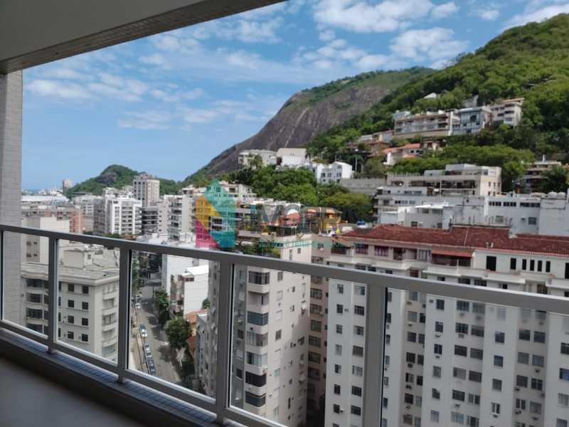 WhatsApp Image 2020-11-05 at 1 - Apartamento à venda Rua do Humaitá,Humaitá, IMOBRAS RJ - R$ 1.260.000 - BOAP20948 - 28