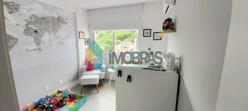 WhatsApp Image 2020-11-05 at 1 - Apartamento à venda Rua do Humaitá,Humaitá, IMOBRAS RJ - R$ 1.260.000 - BOAP20948 - 30