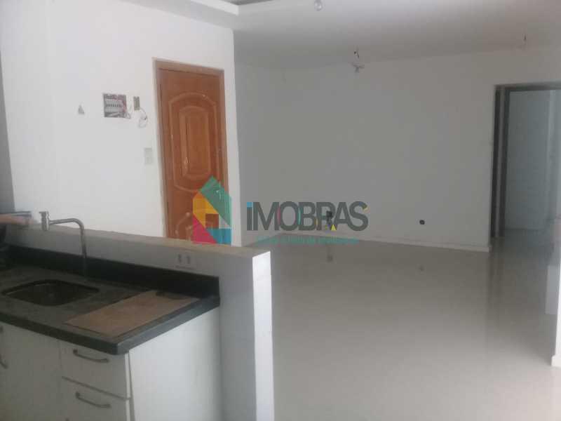 WhatsApp Image 2020-10-17 at 1 - Apartamento 2 quartos à venda Santa Teresa, Rio de Janeiro - R$ 315.000 - BOAP20949 - 1