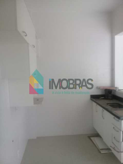 WhatsApp Image 2020-10-17 at 1 - Apartamento 2 quartos à venda Santa Teresa, Rio de Janeiro - R$ 315.000 - BOAP20949 - 3