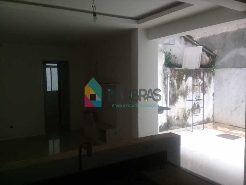 WhatsApp Image 2020-10-17 at 1 - Apartamento 2 quartos à venda Santa Teresa, Rio de Janeiro - R$ 315.000 - BOAP20949 - 4