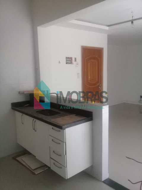 WhatsApp Image 2020-10-17 at 1 - Apartamento 2 quartos à venda Santa Teresa, Rio de Janeiro - R$ 315.000 - BOAP20949 - 5