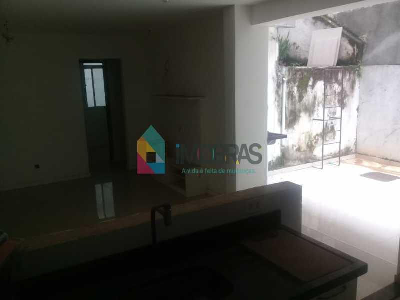 WhatsApp Image 2020-10-17 at 1 - Apartamento 2 quartos à venda Santa Teresa, Rio de Janeiro - R$ 315.000 - BOAP20949 - 6