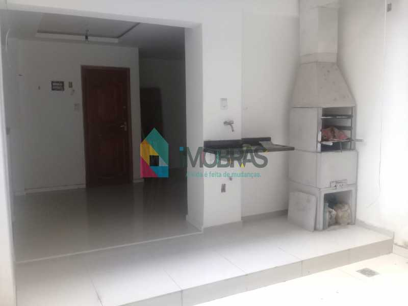 WhatsApp Image 2020-10-17 at 1 - Apartamento 2 quartos à venda Santa Teresa, Rio de Janeiro - R$ 315.000 - BOAP20949 - 7