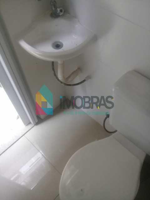 WhatsApp Image 2020-10-17 at 1 - Apartamento 2 quartos à venda Santa Teresa, Rio de Janeiro - R$ 315.000 - BOAP20949 - 8